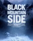Buzun Altında | Black Mountain Side