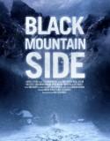 Buzun Altında   Black Mountain Side