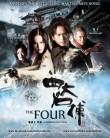 Efsane Dörtlü 1 | The Four 1
