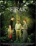 Firak