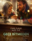 Gece Bitmeden | Before We Go