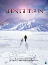 Geceyarısı Güneşi | Midnight Sun