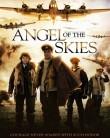 Göklerin Meleği | Angel of the Skies