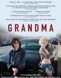 Anneanne   Grandma