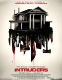 Davetsiz Misafir   Shut In: Intruders