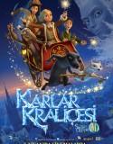 Karlar Kraliçesi 1