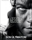 Son Ültimatom (2007)