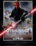 Star Wars 1: Gizli Tehlike