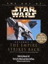 Star Wars 5: İmparatorun Dönüşü