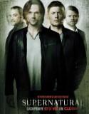 Supernatural 11. Sezon izle