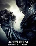 X-Men 7: Kıyamet