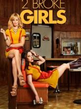 2 Broke Girls 6.Sezon izle