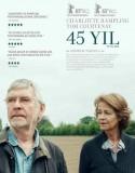 45 Yıl izle |1080p|