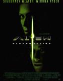 Alien 4   Yaratık 4: Diriliş