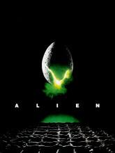 Alien 1 | Yaratık 1