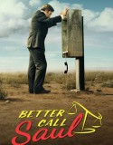 Better Call Saul 1. Sezon izle