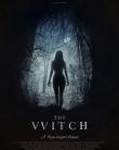 Cadı | The Witch