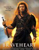 Cesur Yürek | Braveheart