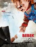 Chucky 5: Bebek