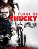Chucky 6: Chucky'nin Laneti