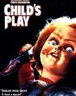 Chucky 1 | Çocuk Oyunu 1