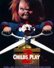 Chucky 2 | Çocuk Oyunu 2