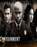 Containment 1.Sezon izle