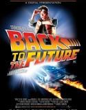Geleceğe Dönüş 1