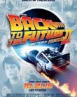 Geleceğe Dönüş 2