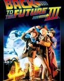 Geleceğe Dönüş 3