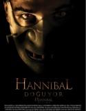 Hannibal Doğuyor   Hannibal Rising (2007)