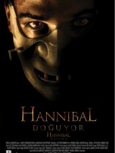 Hannibal Doğuyor | Hannibal Rising (2007)