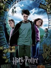 Harry Potter 3: Azkaban Tutsağı