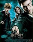 Harry Potter 5: Zümrüdüanka Yoldaşlığı