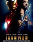 Iron Man 1 | Demir Adam 1