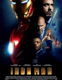 Iron Man 1 | Demir Adam 1