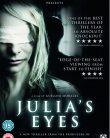 Julia'nın Gözleri   Julia's Eyes