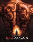 Kızıl Ejder | Red Dragon (2002)