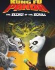 Kung Fu Panda: Parşömenin Sırrı