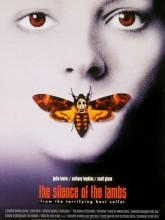 Kuzuların Sessizliği (1991)