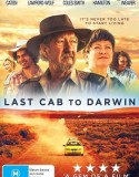 Darwin'e Son Taksi izle |1080p|