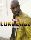 Luke Cage 1.Sezon izle