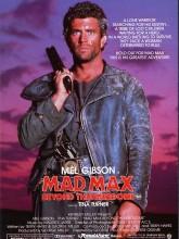 Çılgın Maks 3 | Mad Max 3: Gökkubbenin Ardında
