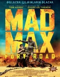 Çılgın Maks | Mad Max: Öfkeli Yollar