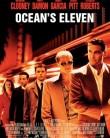 Ocean's 11 | Ocean's Eleven