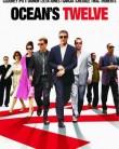 Ocean's 12 | Ocean's Twelve