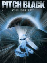 Riddick 1: Derin Karanlık