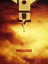 Preacher 1.Sezon izle