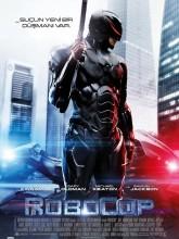 Robocop 4 | Robot Polis 4