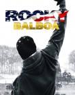 Rocky 6 | Rocky Balboa